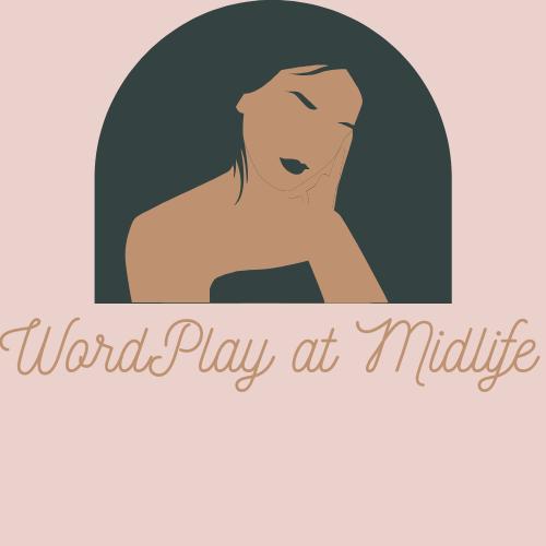 WordPlayAtMidlife